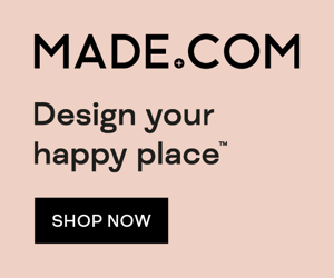 made.com furniture sale